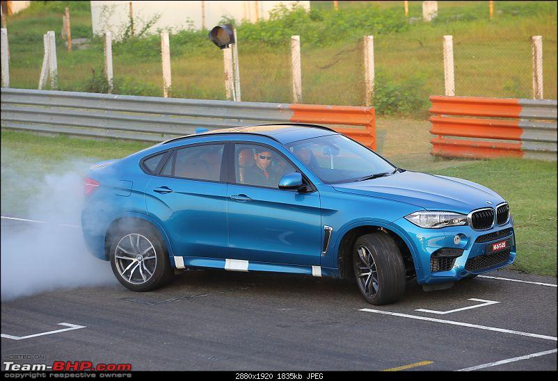 Driven at MMST: The entire BMW M range (X5 M, X6 M, M3, M4, M5 & M6)!-img_4243.jpg