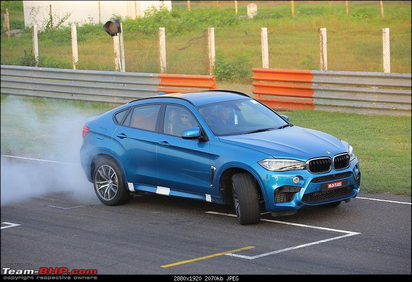Driven at MMST: The entire BMW M range (X5 M, X6 M, M3, M4, M5 & M6)!-img_4244.jpg