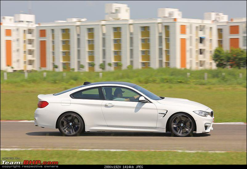 Driven at MMST: The entire BMW M range (X5 M, X6 M, M3, M4, M5 & M6)!-img_5084.jpg