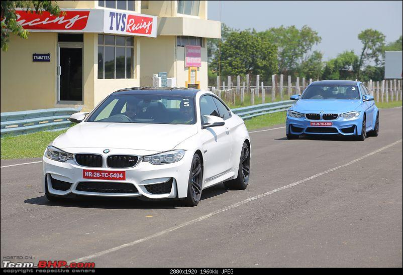 Driven at MMST: The entire BMW M range (X5 M, X6 M, M3, M4, M5 & M6)!-img_5258.jpg