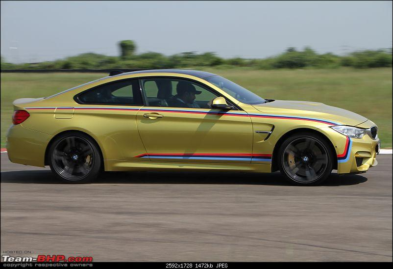 Driven at MMST: The entire BMW M range (X5 M, X6 M, M3, M4, M5 & M6)!-img_5448.jpg