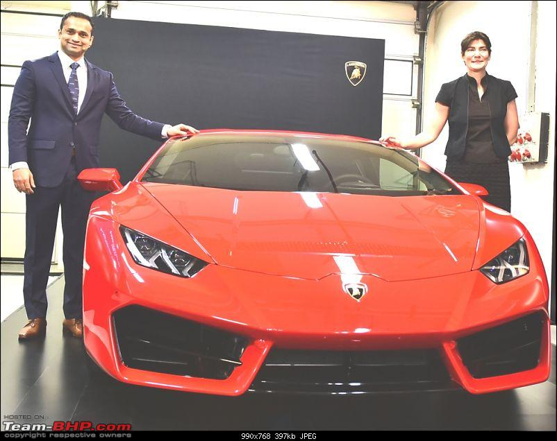 RWD Lamborghini Huracán LP580-2 launched in India-huracan.jpg