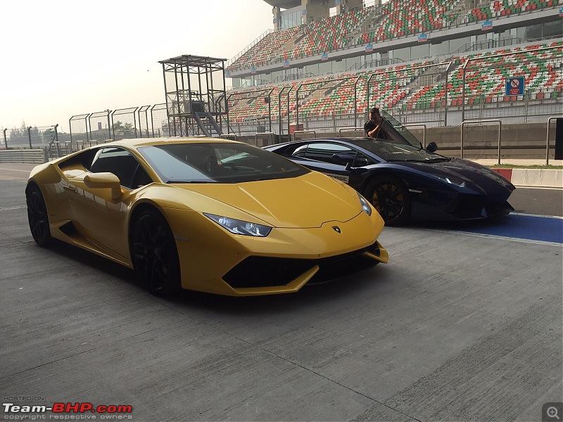 Supercars at Racetracks in India-img20151121wa0036.jpg
