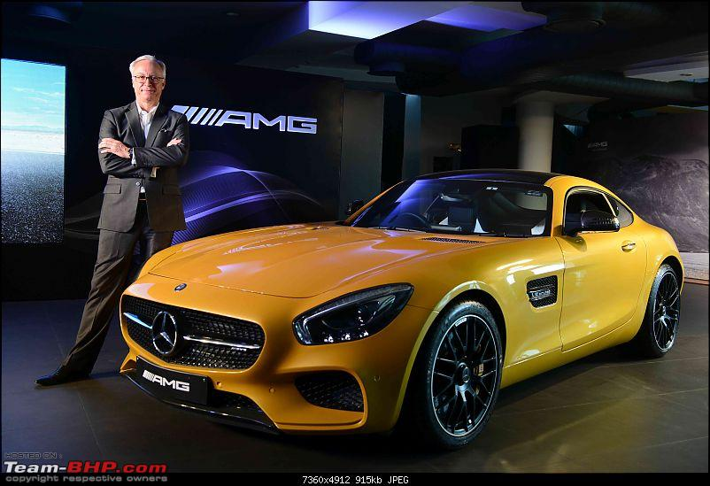 Mercedes AMG GT S launched at Rs. 2.40 Crore ex-Delhi-2.jpg