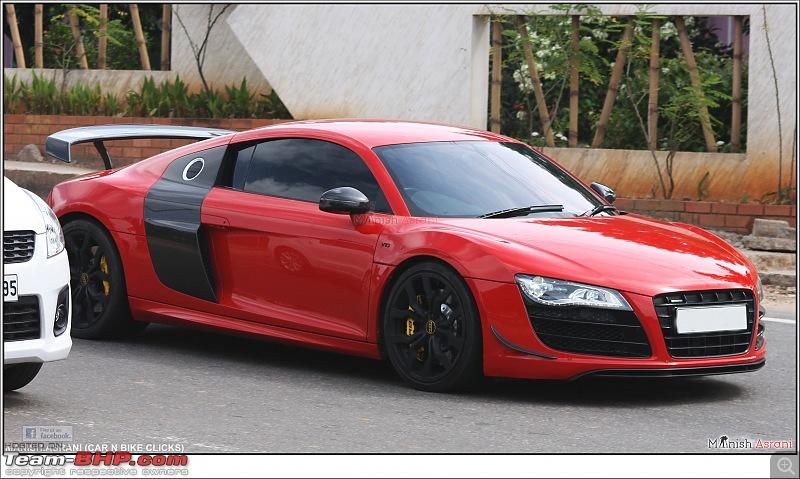 Supercars & Imports : Bangalore-img_7348.jpg