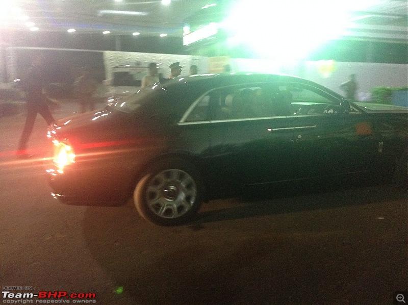 Supercars & Imports : Kerala-image.jpeg