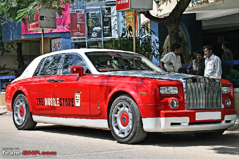 Name:  Rolls_Royce_RSankara.jpg
