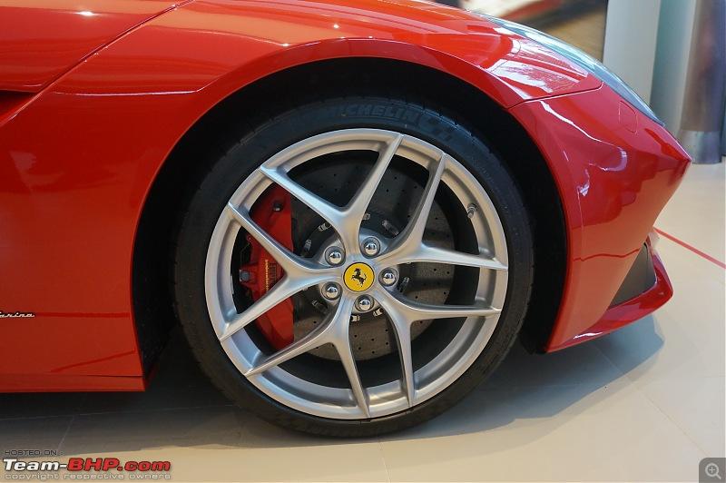 Ferrari inaugurates Mumbai dealership with Navnit Motors-10.jpg