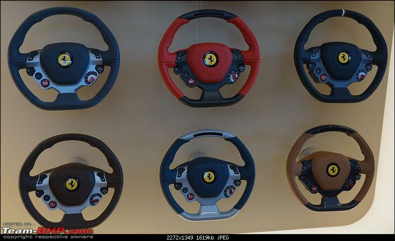 Ferrari inaugurates Mumbai dealership with Navnit Motors-19.jpg