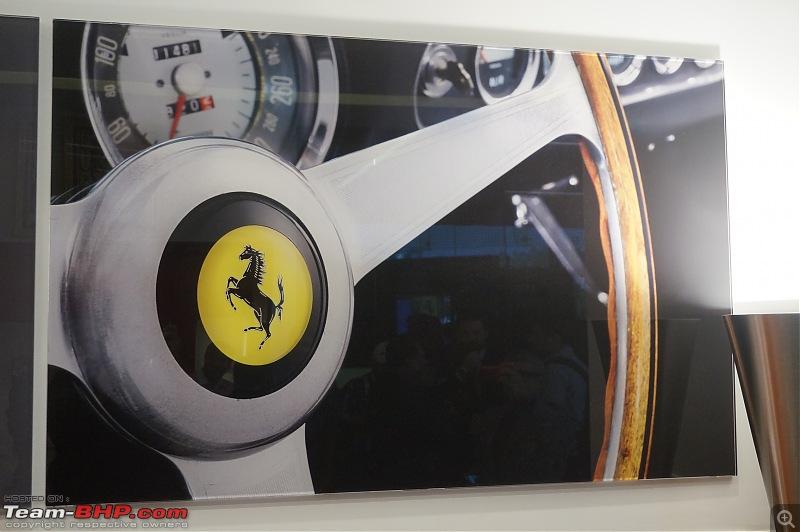 Ferrari inaugurates Mumbai dealership with Navnit Motors-35.jpg