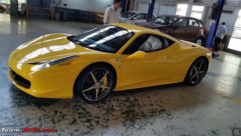 Ferrari inaugurates Mumbai dealership with Navnit Motors-img20151127wa0008.jpg