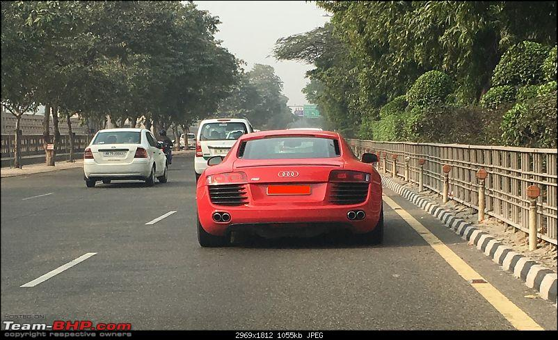 Supercars & Imports : Delhi-img_2257.jpg