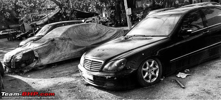 Name:  Mercedes S Class.jpg