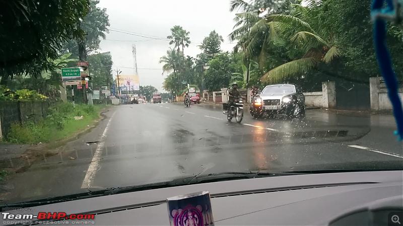 Supercars & Imports : Kerala-3.png