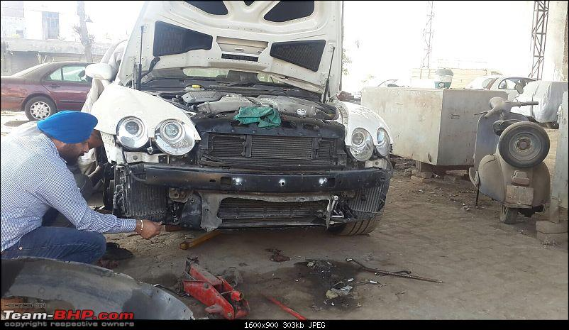 Maintaining an imported car - How difficult & expensive can it be?-img_5507.jpg