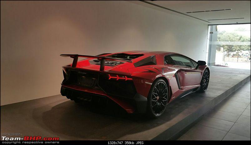 Lamborghini Aventador SV LP750-4: South East Asia Launch-imageuploadedbyteambhp1449738519.922539.jpg