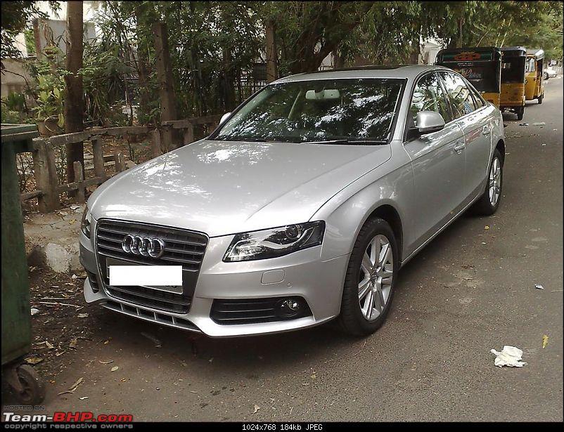 Supercars & Imports : Chennai-chennai-162-large-2.jpg