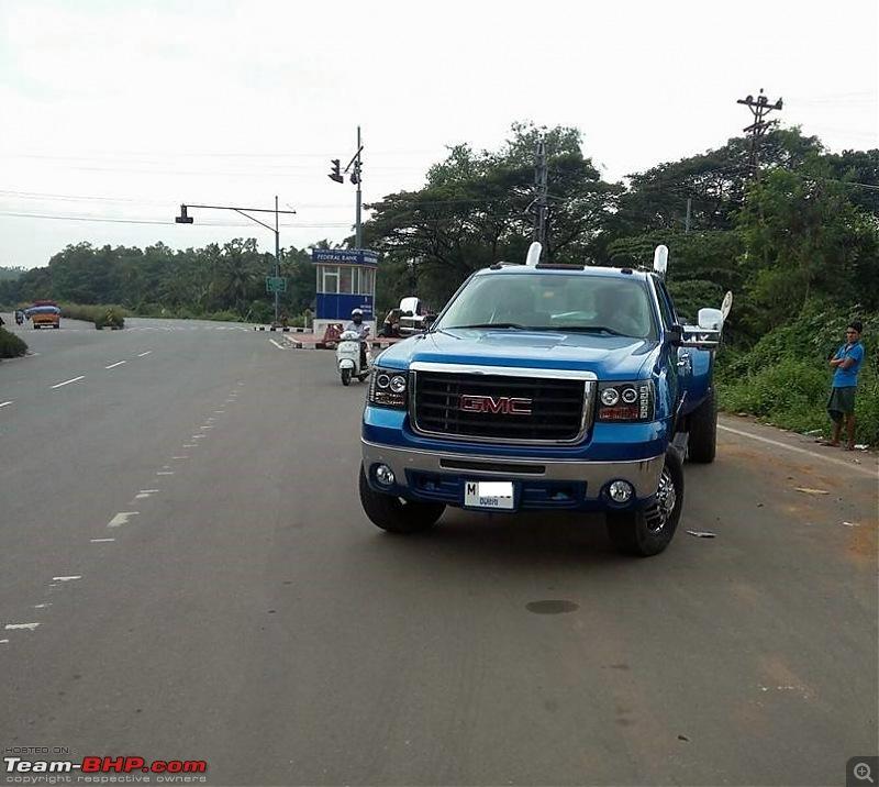Supercars & Imports : Kerala-12366217_10154397467794377_7432456968992444851_n.jpg