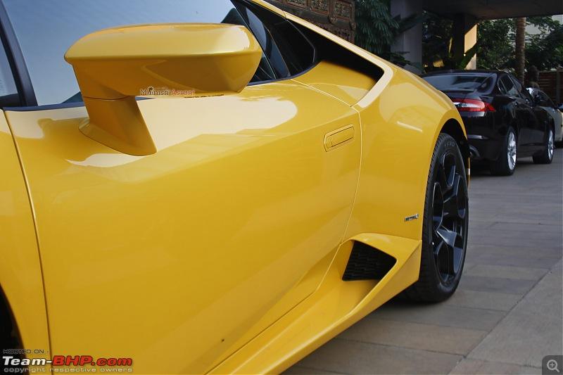Supercars & Imports : Bangalore-tbhp-6.jpg