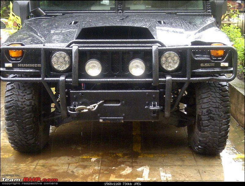 Mercedes G63 6x6 AMG spotted in Mumbai!-img2011071701222.jpg