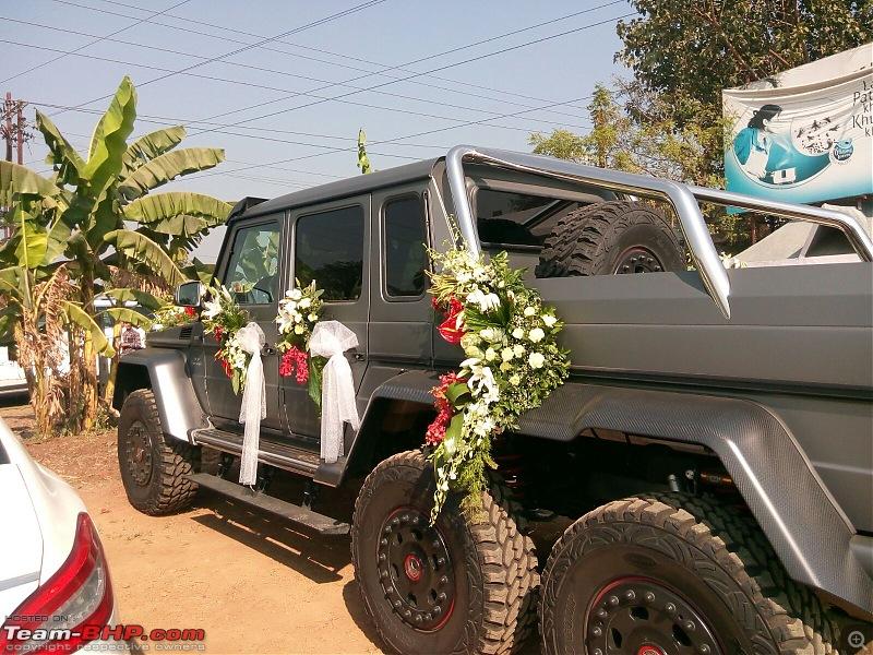 Mercedes G63 6x6 AMG spotted in Mumbai!-6x6.jpg
