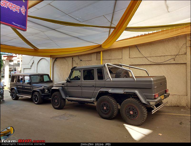Mercedes G63 6x6 AMG spotted in Mumbai!-3.jpg