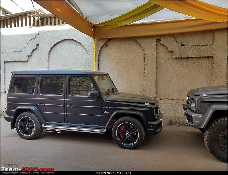 Mercedes G63 6x6 AMG spotted in Mumbai!-1.jpg