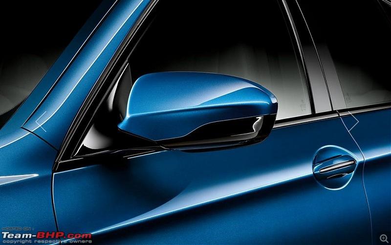 Supercars & Imports : Kerala-m5.jpg