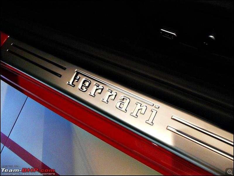 Ferrari California T launched in India at Rs. 3.45 crore-dscn7636.jpg