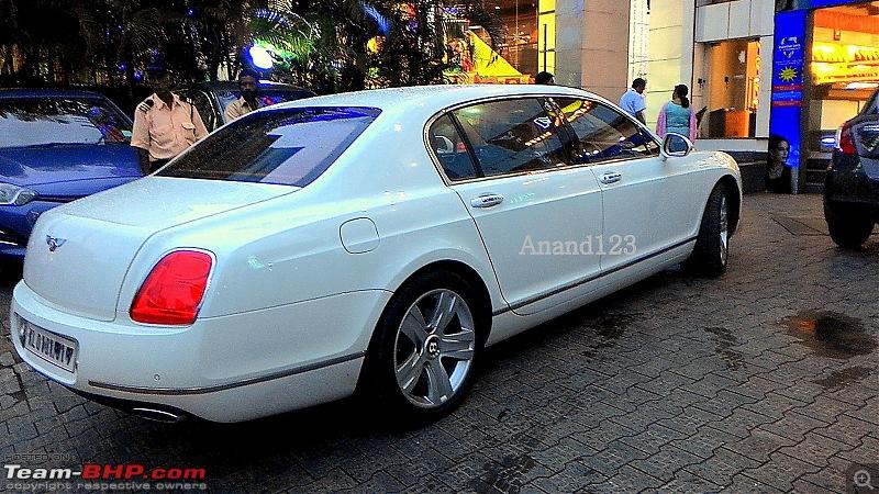 Supercars & Imports : Kerala-p_20151113_175120.jpg