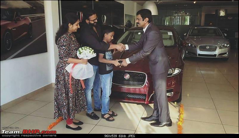 South Indian Movie stars and their cars-1934582_939238189492535_7731591857853757086_n.jpg