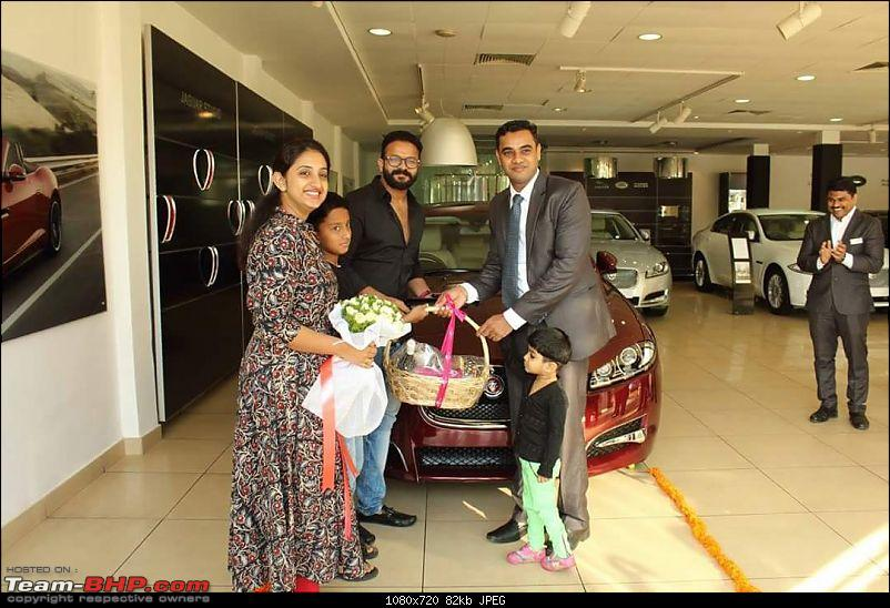 South Indian Movie stars and their cars-img20160101wa0087.jpg