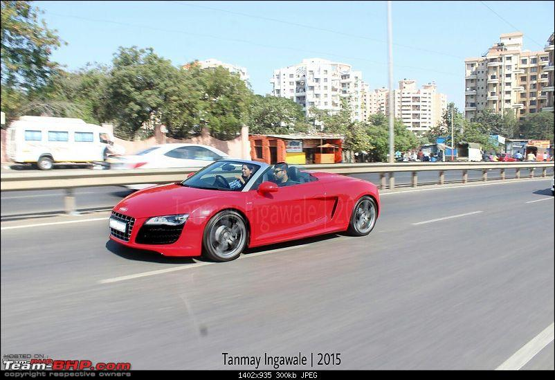 Supercars & Imports : Pune-1.jpg