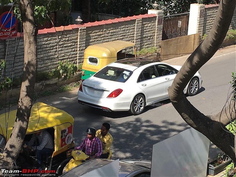 Supercars & Imports : Bangalore-img20160109wa0004.jpg