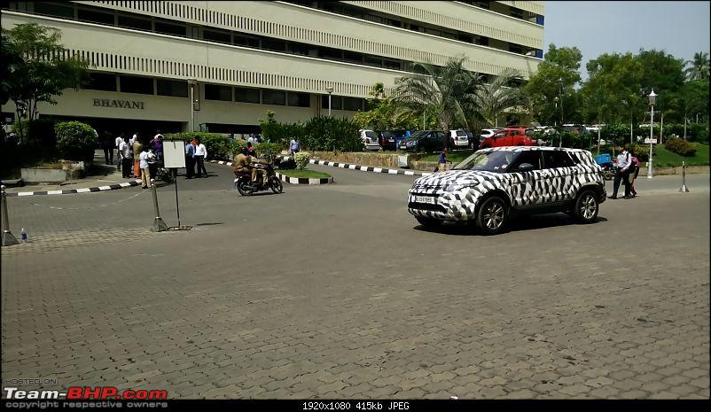 Scoop - Range Rover Evoque XL spotted on test in India-img_20160114_120207-large.jpg