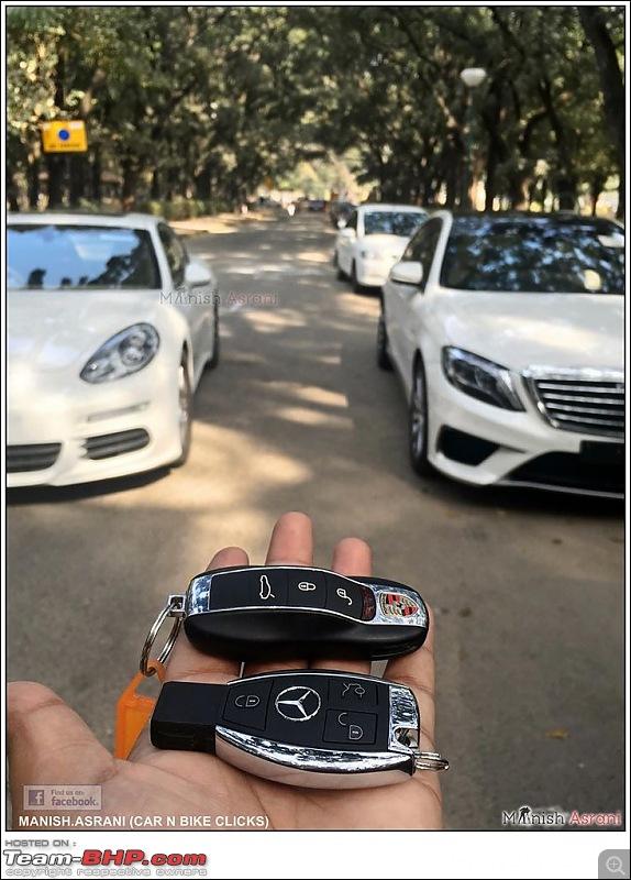 Supercars & Imports : Bangalore-12485888_871864449579120_4056256306346082394_o.jpg