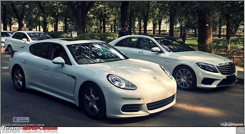 Supercars & Imports : Bangalore-12524316_871889472909951_374442112220222281_n.jpg