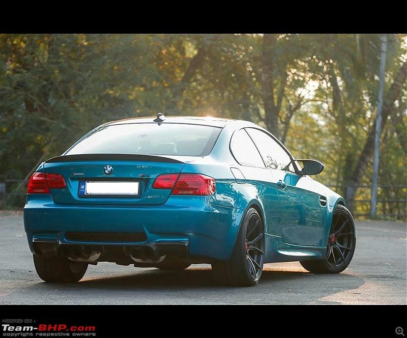 Supercars & Imports : Kerala-12400825_928101740573121_2202254540194307823_n.jpg
