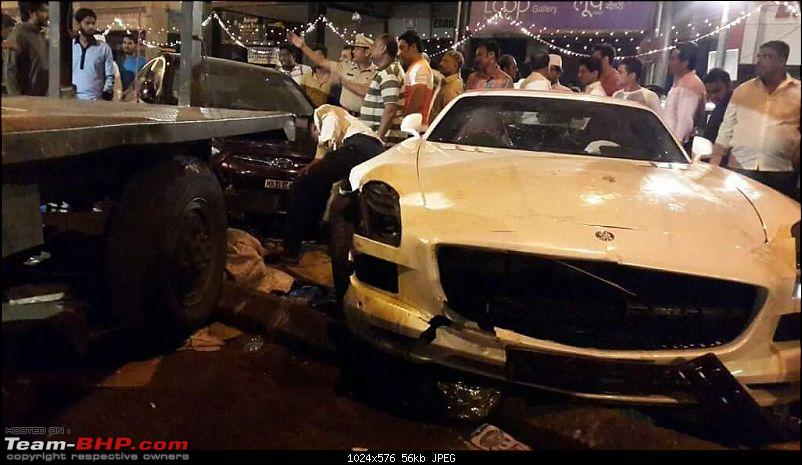 Supercar & Import Crashes in India-arglnojbpyjligooipogc0bddxwiegp6xv32ikezk7rm-1.jpg