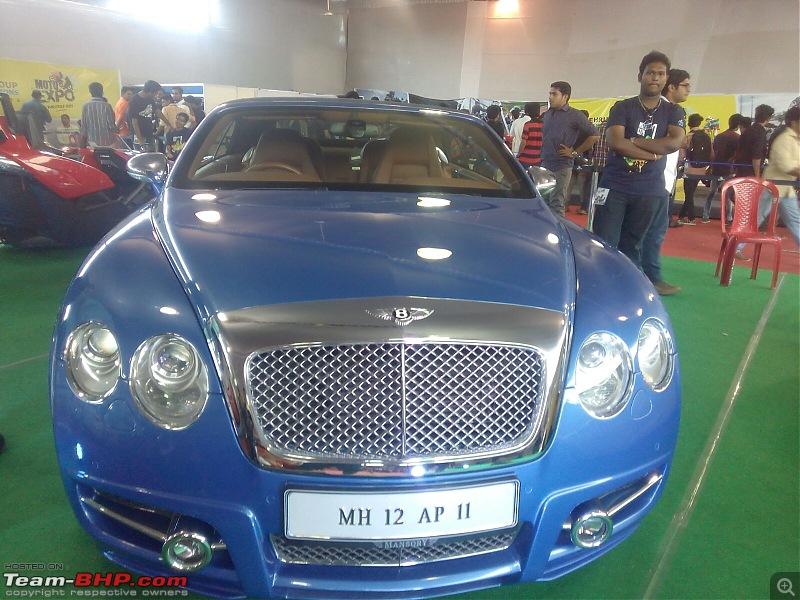 Supercars & Imports : Kerala-img20160130wa0048.jpg