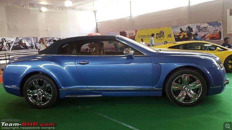 Supercars & Imports : Kerala-img20160129wa0059.jpg