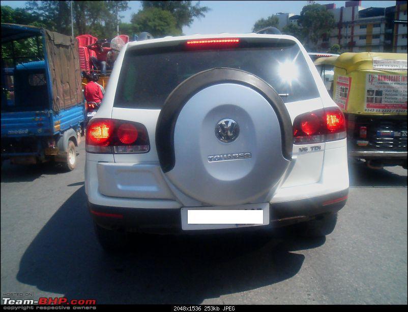 Supercars & Imports : Bangalore-image1853.jpg