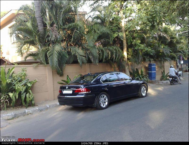 Supercars & Imports : Chennai-chennai-194-large.jpg