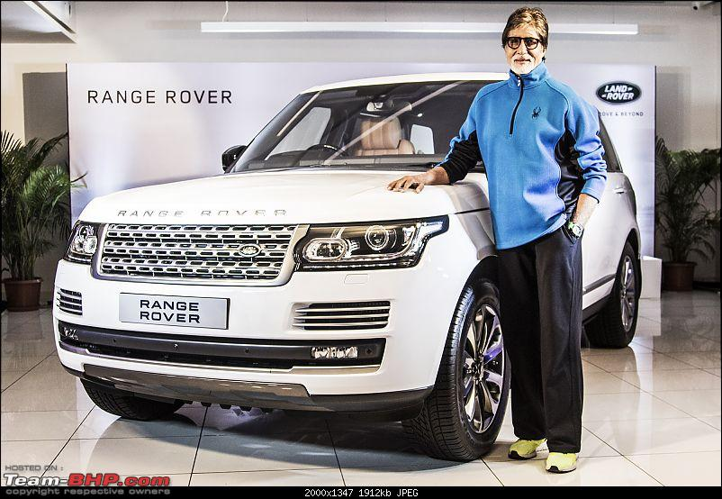 Bollywood Stars and their Cars-mr.-amitabh-bachchan-range-rover.jpg