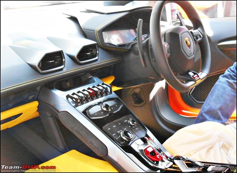 Supercars & Imports : Pune-dscn8109.jpg