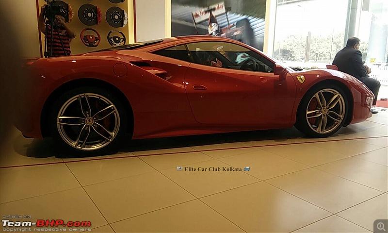 Supercars & Imports : Kolkata-imageuploadedbyteambhp1455732192.268901.jpg
