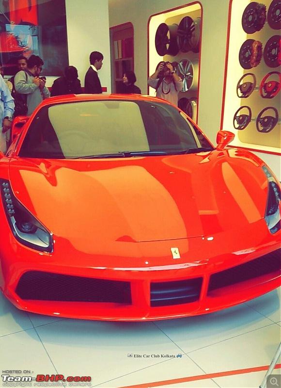 Ferrari 488 GTB - Official India launch-imageuploadedbyteambhp1455816357.740278.jpg