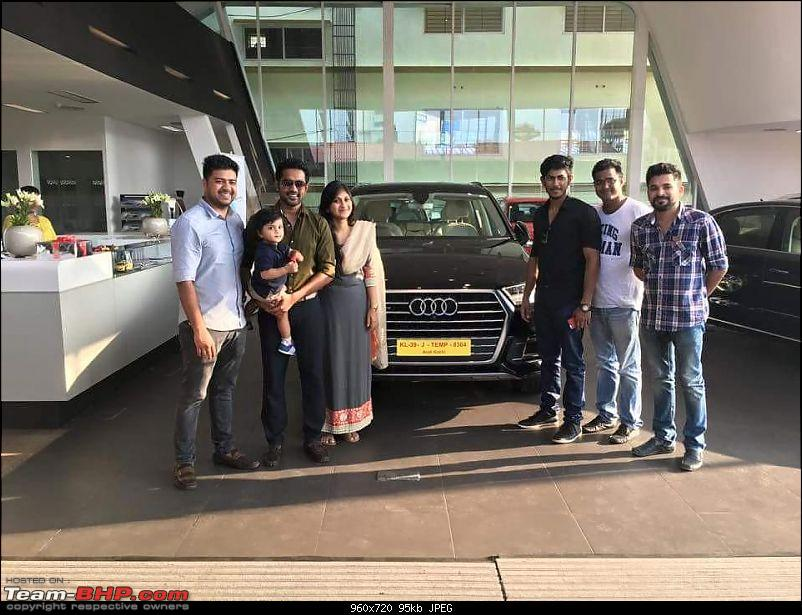 South Indian Movie stars and their cars-asif-ali.jpg