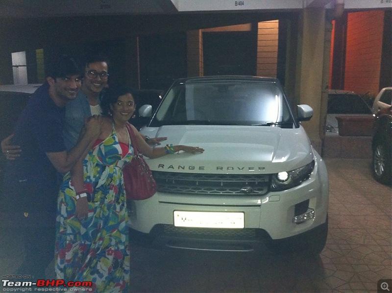 Bollywood Stars and their Cars-fwtxiki.jpg