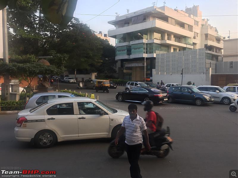 Supercars & Imports : Bangalore-bsyu0021.png